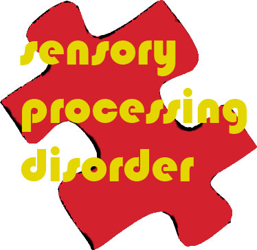 sensory-processing-disorder3